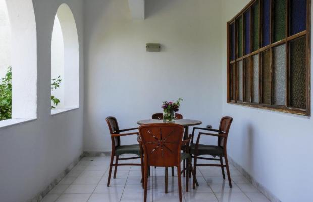 фотографии Stella Hotel Kriopigi изображение №4