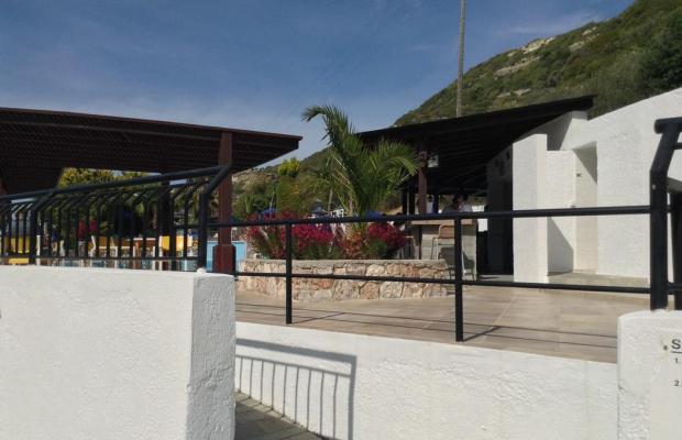 фото отеля Sirene Beach изображение №5