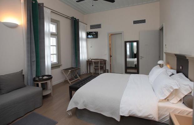фото отеля Grand Sarai Nafplio изображение №33