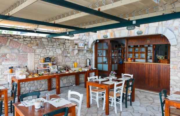 фото отеля Grekis Hotel & Apartments изображение №33