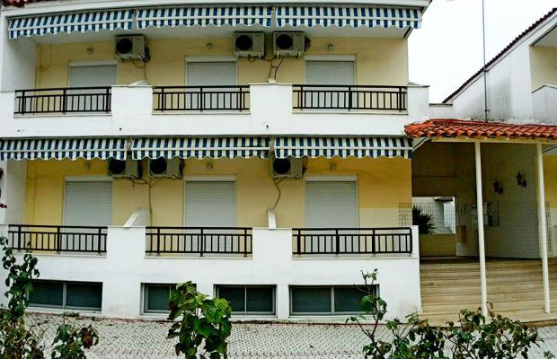 фото Vilar Studio Apartments изображение №6
