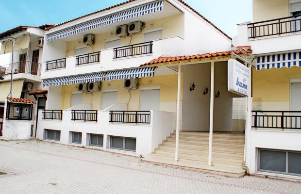 фото Vilar Studio Apartments изображение №2