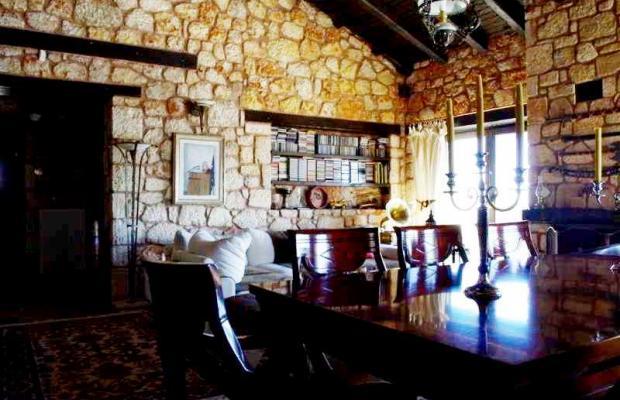 фото Villa Chateau Olympia изображение №2