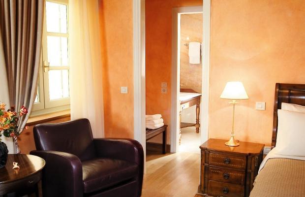 фото отеля Ippoliti изображение №9