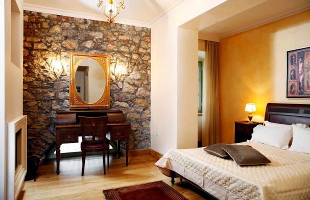 фотографии отеля Ippoliti изображение №7