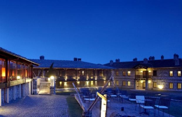 фотографии Semeli Resort Hotel изображение №36