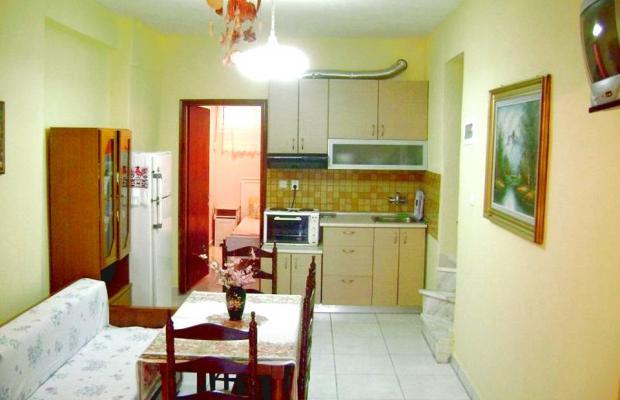 фото отеля Villa Eleni изображение №9