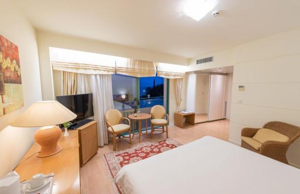 фотографии отеля Poseidon Palace изображение №31