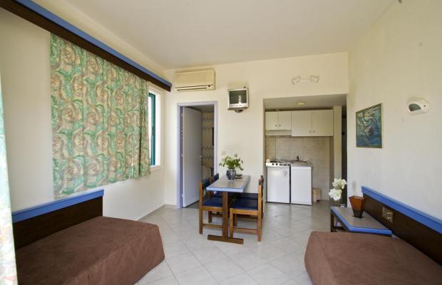 фото отеля Marietta Hotel Apartments изображение №17
