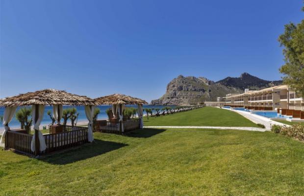 фото отеля Atlantica Imperial Resort изображение №25