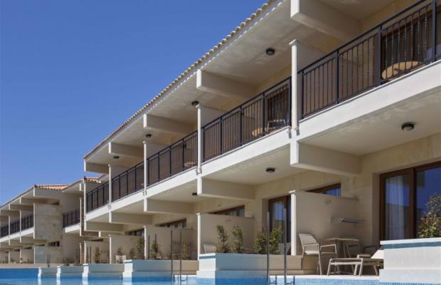 фотографии Atlantica Imperial Resort изображение №24