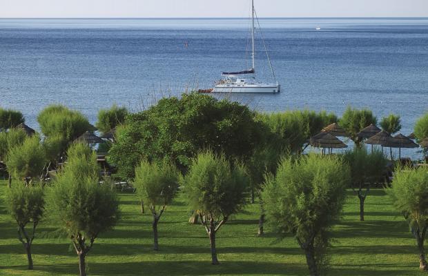 фотографии Atlantica Imperial Resort изображение №8