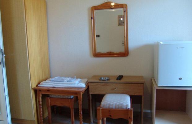 фото Hotel Kochili изображение №10