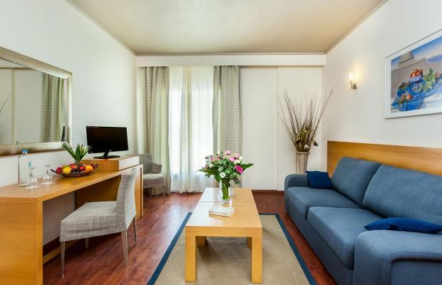 фото отеля Xenios Anastasia Resort & Spa (ex. Anastasia Resort & Spa) изображение №65
