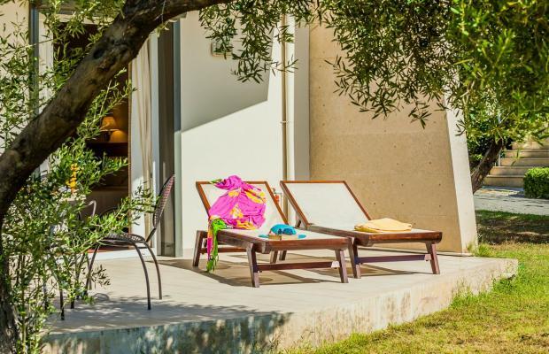 фото отеля Xenios Anastasia Resort & Spa (ex. Anastasia Resort & Spa) изображение №33