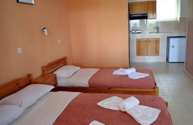 фото Hotel Akropolis изображение №30