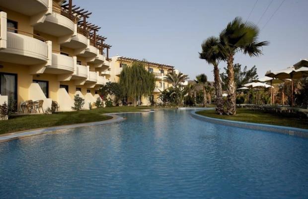 фотографии Atrium Palace Thalasso Spa Resort & Villas изображение №36