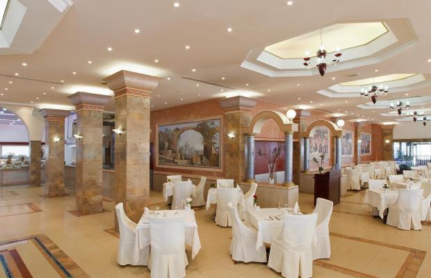 фото отеля Atrium Palace Thalasso Spa Resort & Villas изображение №9