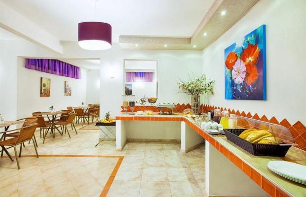 фото отеля Lemon Garden Villa изображение №9