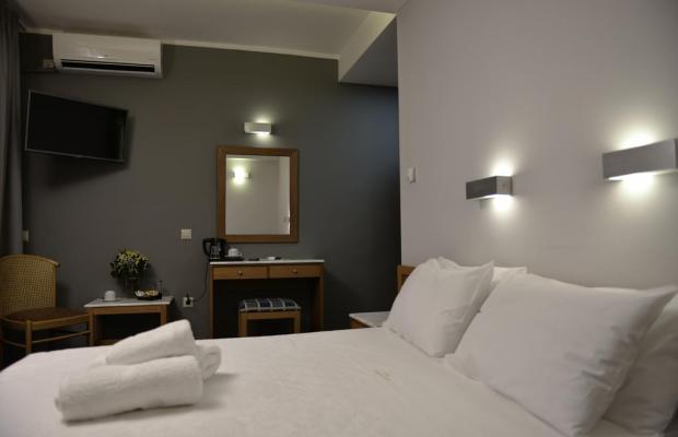 фото отеля Mediterranee изображение №5