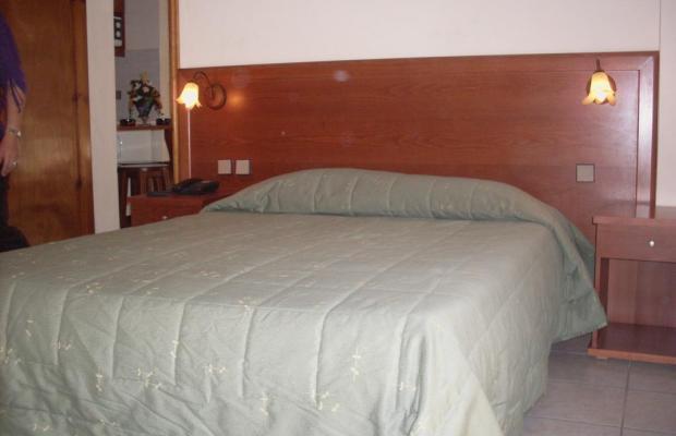 фото отеля Agrelli изображение №17