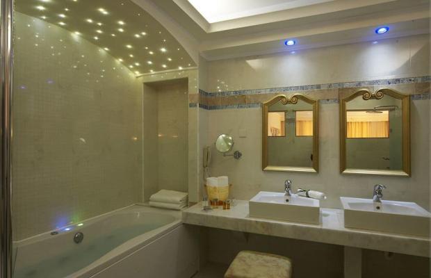 фотографии отеля Atrium Prestige Thalasso Spa Resort & Villas изображение №51