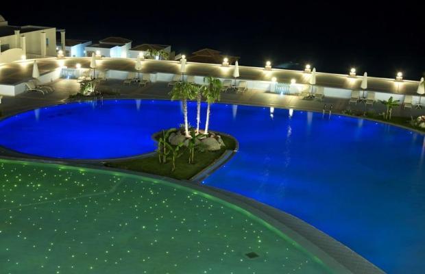 фото отеля Atrium Prestige Thalasso Spa Resort & Villas изображение №25