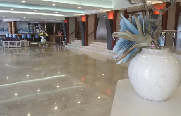 фотографии отеля Belair Beach изображение №11