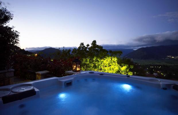 фото отеля Villa Vager изображение №37