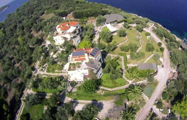 фото Porto Valitsa изображение №2