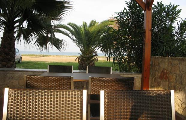 фото Seaview изображение №22