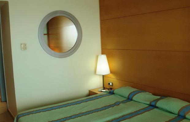 фотографии отеля Calypso Beach изображение №7