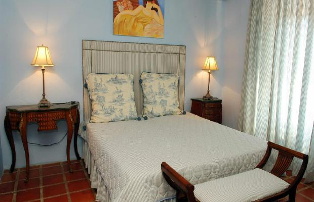 фото Villa Afroessa изображение №14