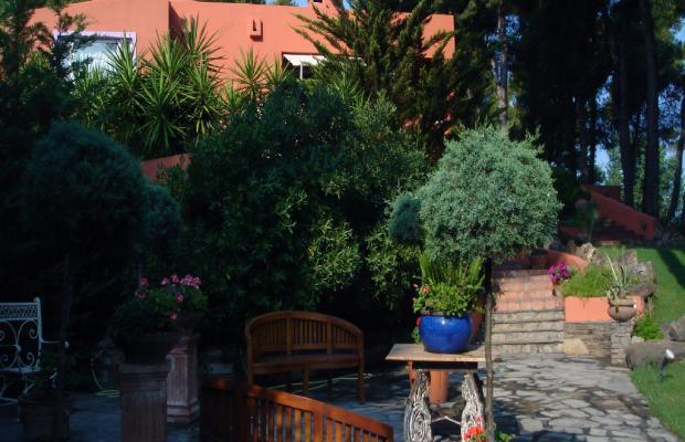 фото Villa Afroessa изображение №10