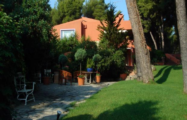 фотографии Villa Afroessa изображение №8