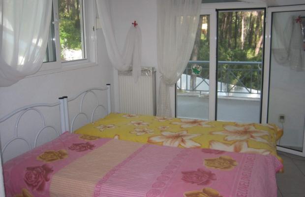 фотографии Villa Angie изображение №12