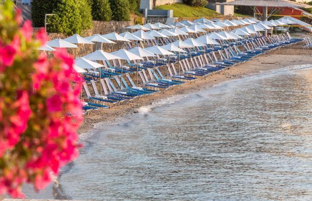 фото отеля Aeolos Beach Resort (ex. Aeolos Mareblue Hotel & Resort; Sentido Aeolos Beach Resort) изображение №17