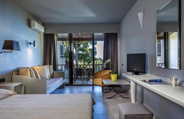 фотографии отеля Aeolos Beach Resort (ex. Aeolos Mareblue Hotel & Resort; Sentido Aeolos Beach Resort) изображение №7