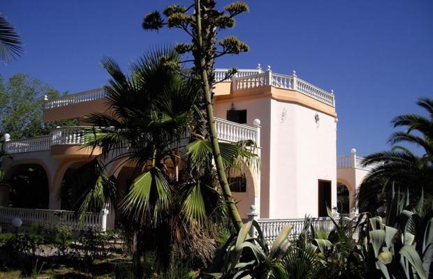 фото отеля Villa Kassandra изображение №61