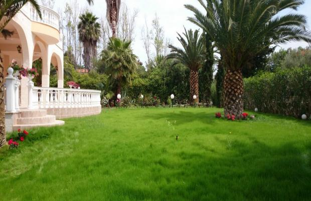 фотографии отеля Villa Kassandra изображение №59