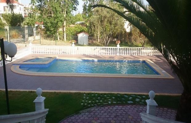 фото отеля Villa Kassandra изображение №53