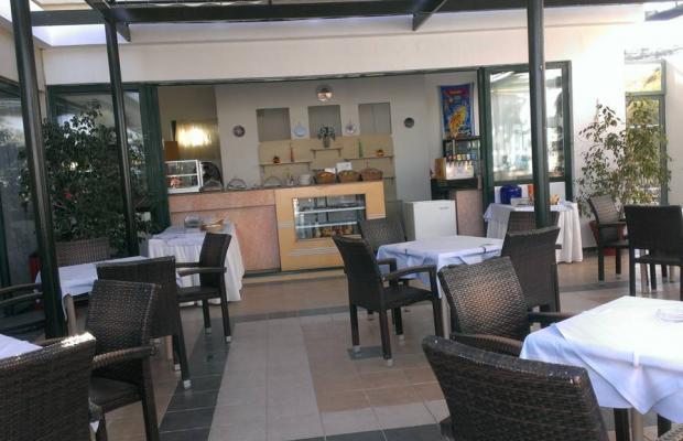 фото отеля Calypso Palace изображение №9