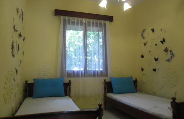 фото Villa Maria изображение №18