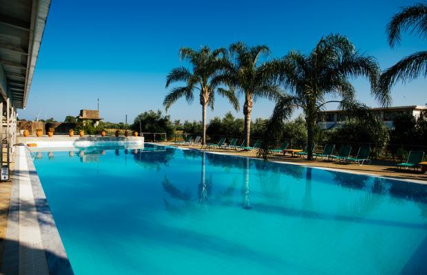 фото отеля Zoe Resort изображение №1