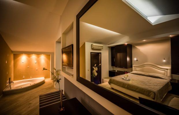 фотографии отеля Mediterranean Beach Resort изображение №23