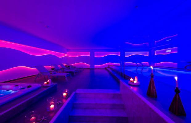 фотографии отеля Mediterranean Beach Resort изображение №15
