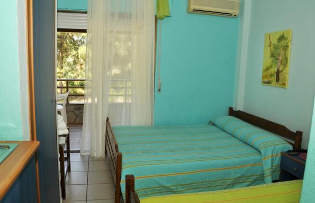 фотографии отеля Bambola изображение №11