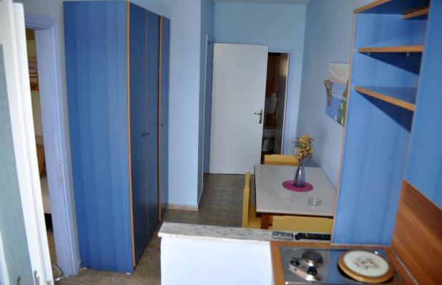 фотографии отеля Bambola изображение №3