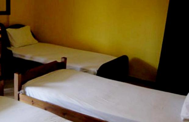 фотографии отеля Asimenia Apartments изображение №3