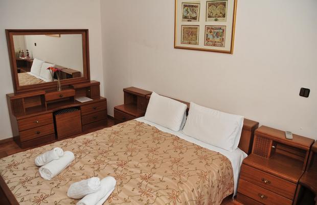 фотографии Family apartments in Dionisiou Beach изображение №12
